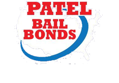 Patel Bail Bonds